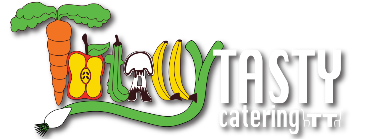 Totally Tasty Food Truck and Catering